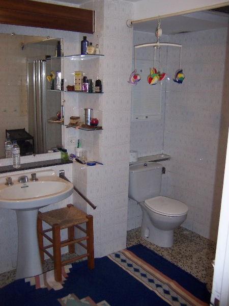 Sale house / villa Roses 320000€ - Picture 11