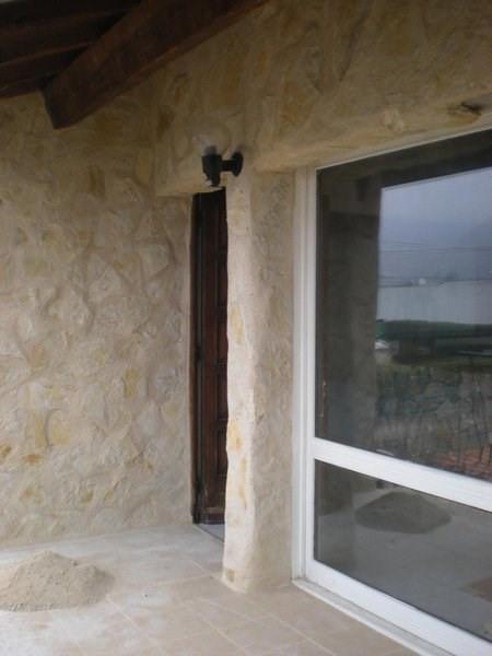 Sale house / villa Tain-l'hermitage 168000€ - Picture 11