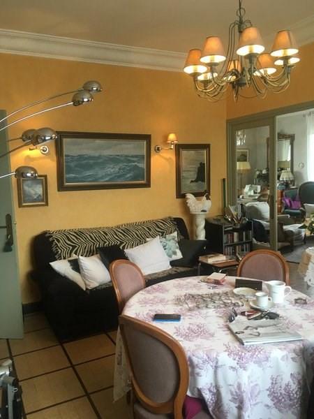 Sale house / villa Bourg-lès-valence 252000€ - Picture 5