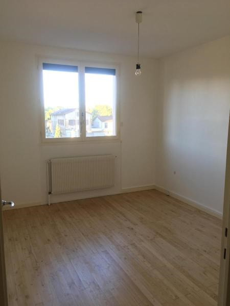 Location appartement Villefranche sur saone 748€ CC - Photo 4