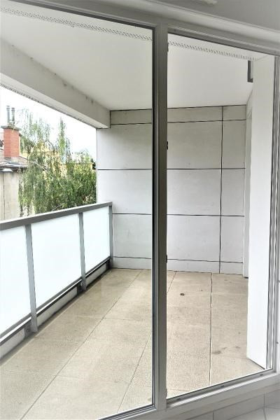 Location appartement Grenoble 737€ CC - Photo 5