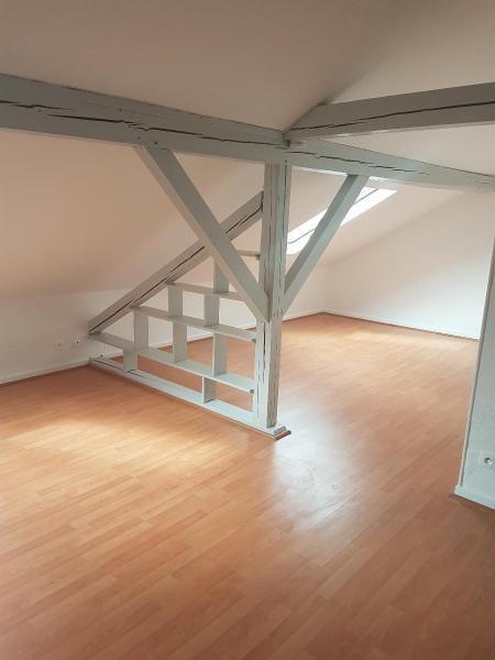 Verhuren  appartement Illkirch-graffenstaden 495€ CC - Foto 2