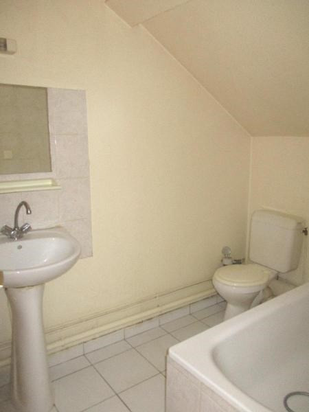 Location appartement Grenoble 430€ CC - Photo 6