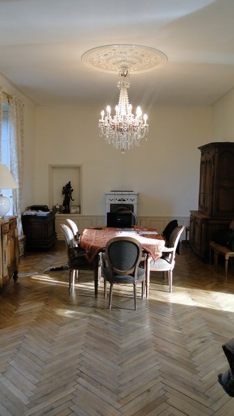 Deluxe sale chateau Angers ouest 25 mn 995 000€ - Picture 7