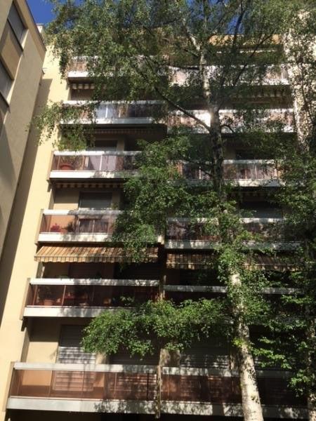 Vente appartement Lyon 4ème 228000€ - Photo 4