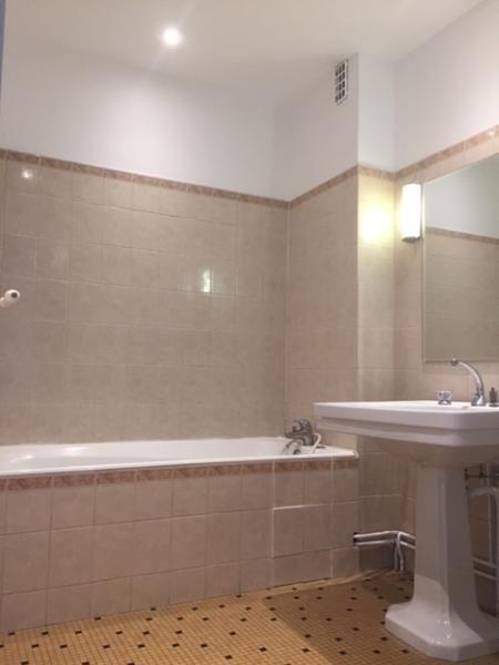 Location appartement Caluire 746€ CC - Photo 4