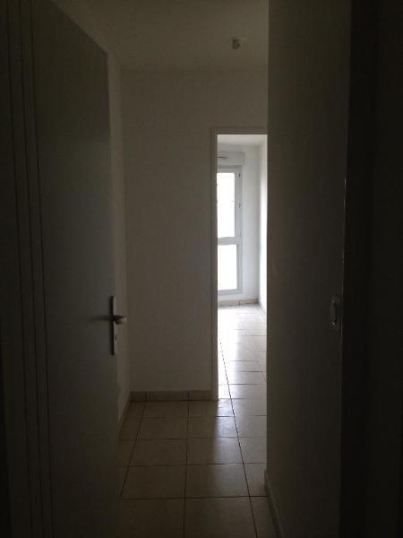 Rental apartment Saint fons 815€ CC - Picture 8