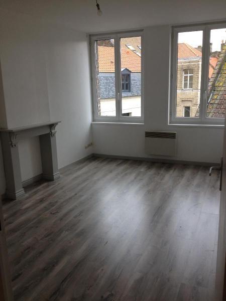 Location appartement Saint-omer 500€ CC - Photo 6