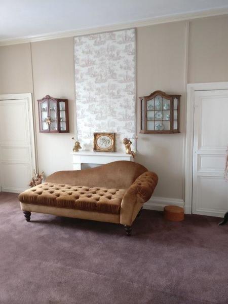 Vente de prestige maison / villa Château-d'olonne 644450€ - Photo 9
