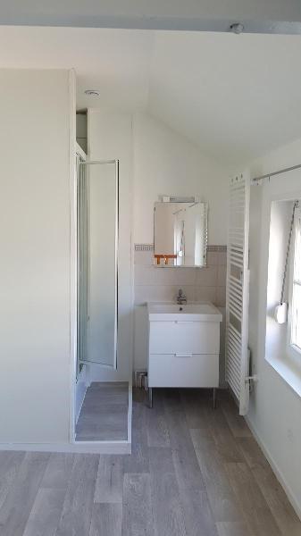 Location appartement Saint-omer 350€ CC - Photo 7
