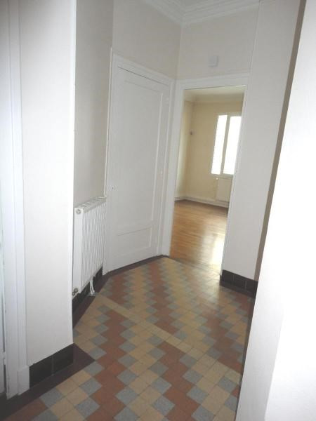 Location appartement Grenoble 480€ CC - Photo 6