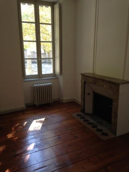 Location appartement Bordeaux 1924€cc - Photo 9