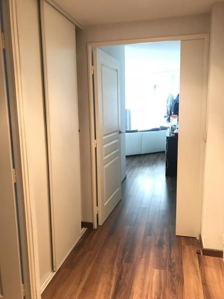 Rental apartment Lons 532€ CC - Picture 4
