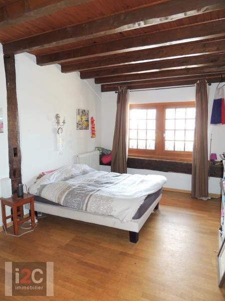 Sale house / villa Peron 650 000€ - Picture 9