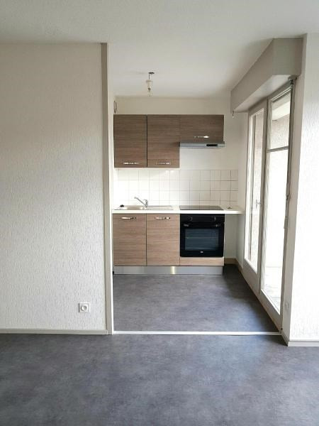 Location appartement Grenoble 570€ CC - Photo 4