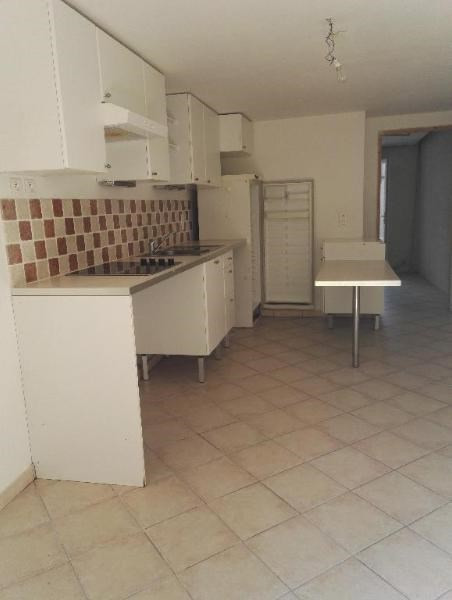 Location maison / villa Aix en provence 1 785€ CC - Photo 8