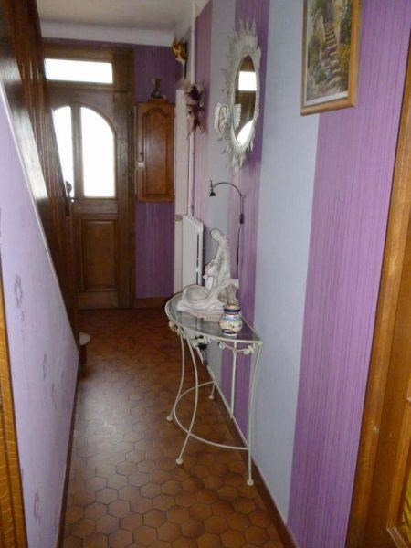 Sale house / villa Haudivilliers 229 000€ - Picture 8