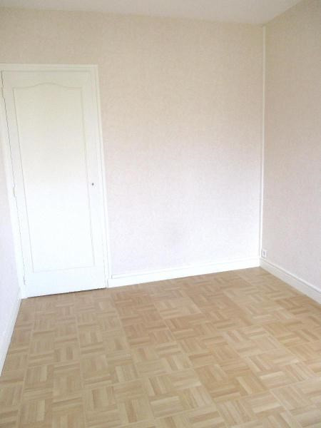 Location appartement St martin d heres 680€ CC - Photo 7