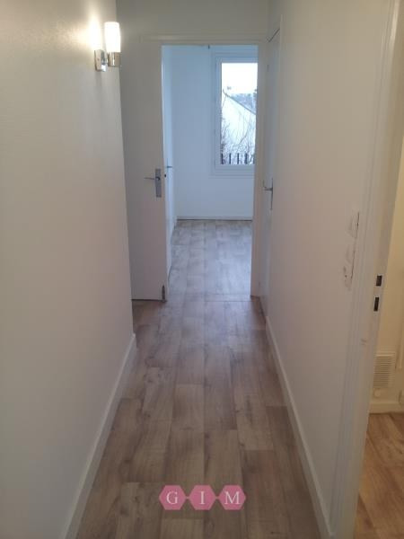 Rental apartment Andresy 1099€ CC - Picture 4