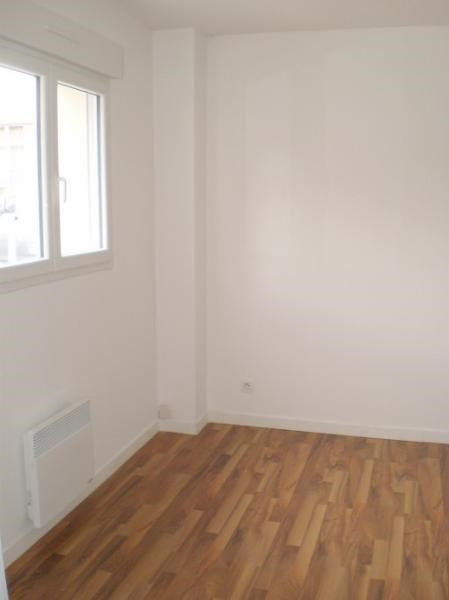 Location appartement St martin d heres 695€ CC - Photo 3