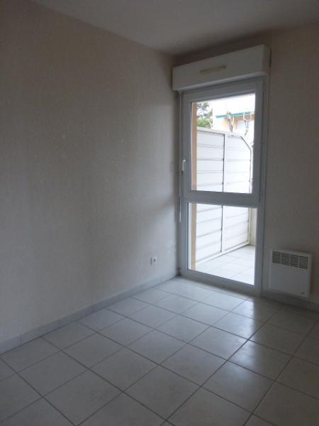 Location appartement Puyricard 676€ CC - Photo 6
