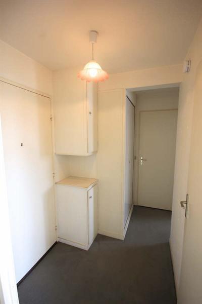Sale apartment Villers sur mer 92000€ - Picture 6