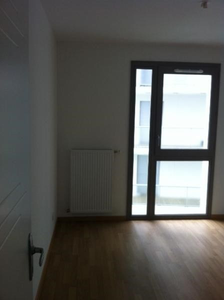 Rental apartment St etienne 700€ CC - Picture 7