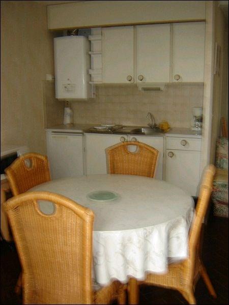 Rental apartment Mauguio 540€ CC - Picture 2