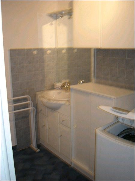 Rental apartment Mauguio 540€ CC - Picture 6