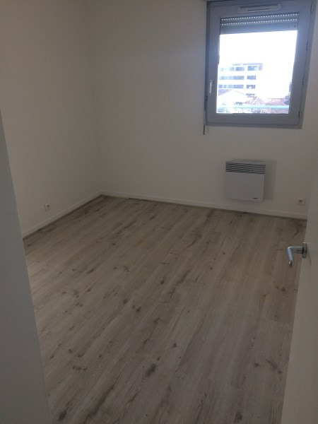 Location appartement Toulouse 700€ CC - Photo 4