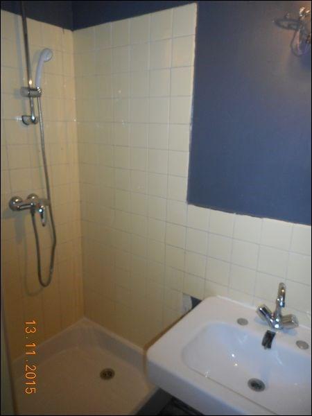 Location appartement Juvisy sur orge 542€ CC - Photo 3