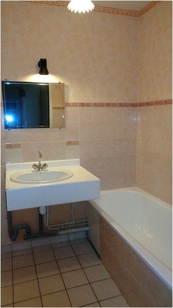 Rental apartment Montgeron 780€ CC - Picture 3