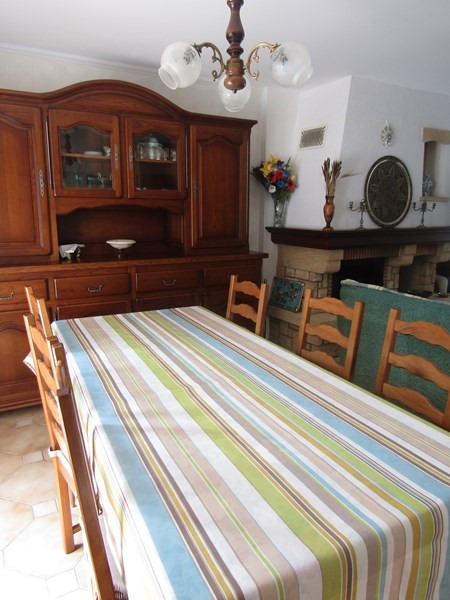 Location vacances maison / villa Lacanau-ocean 680€ - Photo 3