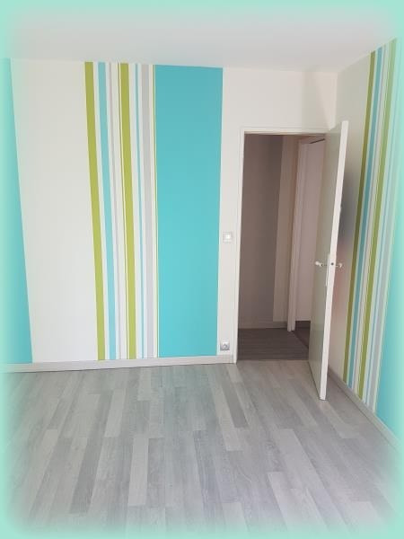 Vente appartement Gagny 199 000€ - Photo 7