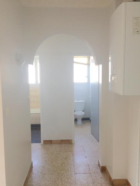 Vente appartement Lunel 98580€ - Photo 3