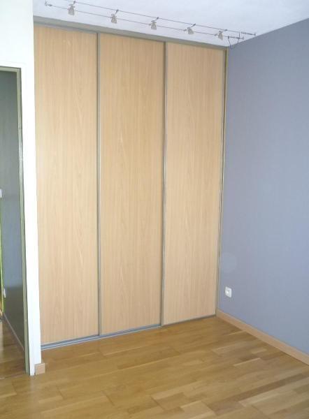 Location appartement Grenoble 665€ CC - Photo 6