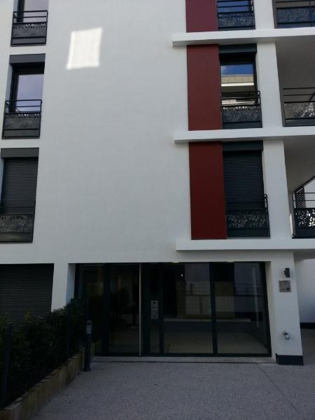 Location appartement Lyon 5ème 761€ CC - Photo 1