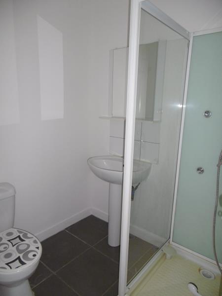 Vente appartement Villers cotterets 99000€ - Photo 3