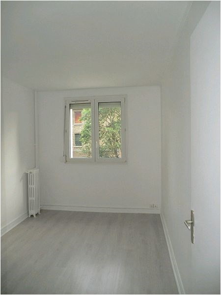 Location appartement Athis-mons 880€ CC - Photo 4