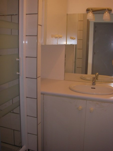 Location appartement Montalieu vercieu 445€ CC - Photo 4