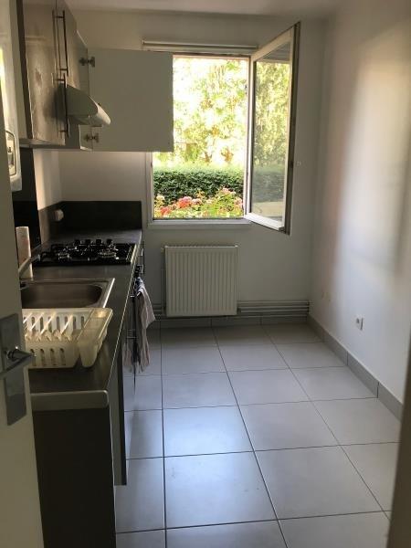 Location appartement St michel sur orge 775€ CC - Photo 3