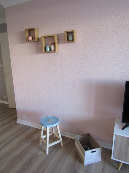 Location vacances appartement Lacanau ocean 327€ - Photo 8