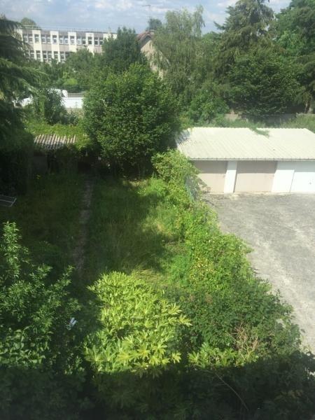 Location appartement Ris orangis 650€ CC - Photo 5