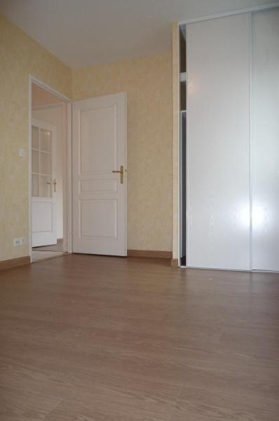 Location appartement Dijon 624€ CC - Photo 5