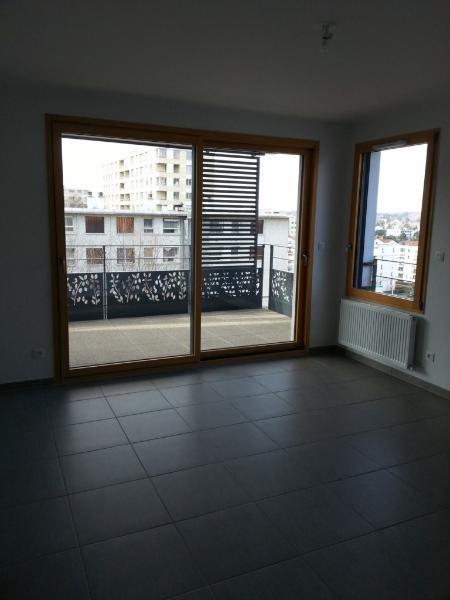 Location appartement Lyon 5ème 761€ CC - Photo 7