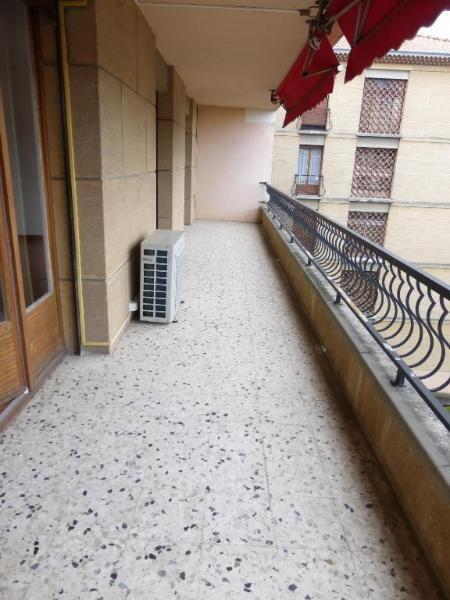 Location appartement Aix en provence 1515€ CC - Photo 4