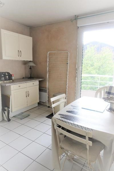 Location appartement Grenoble 890€ CC - Photo 7