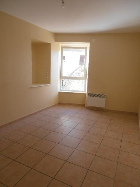 Location appartement St martin du fresne 590€ +CH - Photo 3