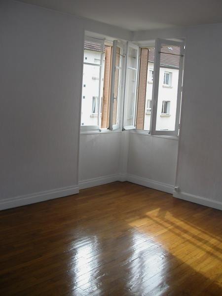 Vente appartement Dijon 98000€ - Photo 3