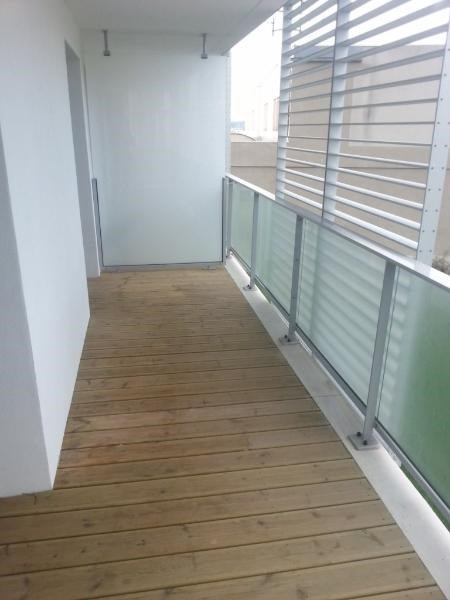 Rental apartment St etienne 700€ CC - Picture 9